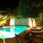 Hôtel-Dar-Dhiafa-Djerba-150x150