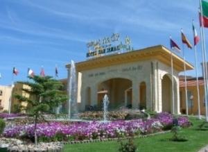 Hôtel-Dar-Ismail-Tabarka-300x225