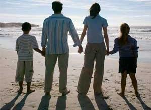 famille-expatriée-en-Tunisie