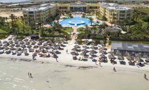 hôtel-Royal-Thalassa-Monastir-300x183
