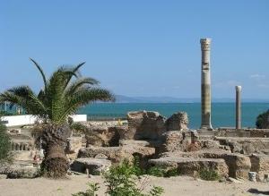 la-ville-de-Carthage-300x225