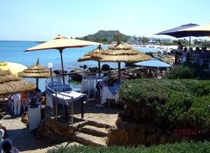 restaurant-kélibia-300x225