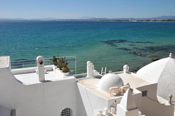 Hammamet for Piscine demontable tunisie