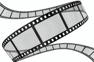 fete-du-cinema-tunisie