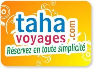 voyage en tunisie avec taha voyages