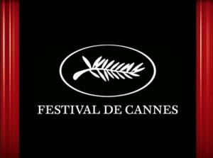 Cannes Festival Tunisie