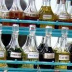 Les senteurs des parfums de la Tunisie