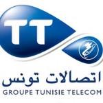 L'opérateur Tunisie Telecom