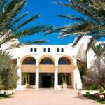 Park Inn Djerba