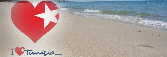 Le tourisme tunisien est de retour en 2012