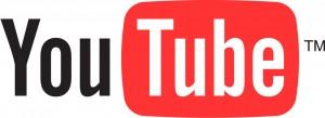 vidéos Youtube 2012