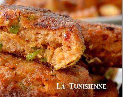 kefta-tunisienne[1]