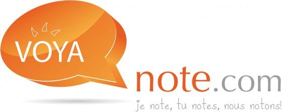 voyanote.com