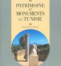 Patrimoine-et-monuments-en-Tunisie-1881-1920