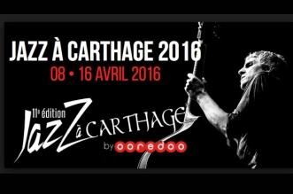 jazzcarthage