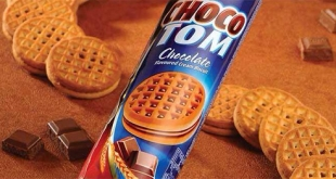 chocotom