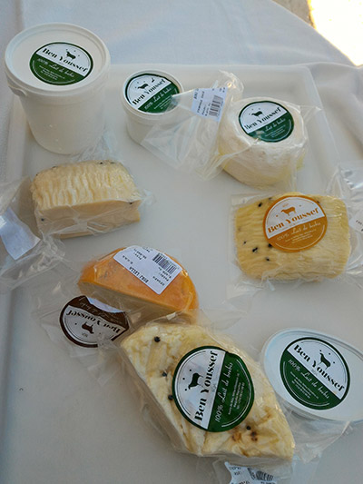 fromages-de-brebis