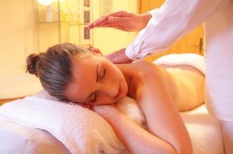 massage-Tunisie