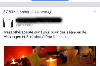 masseur-tunisien