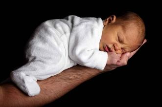 prenoms-bebes-tunisiens1-1280x853