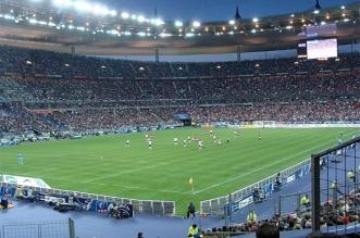 stades-france