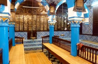 synagogue-Ghriba