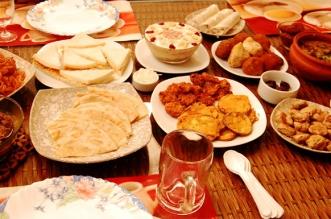 ramadan-tunisie