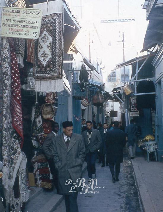 rue-de-la-mosquee-zitouna