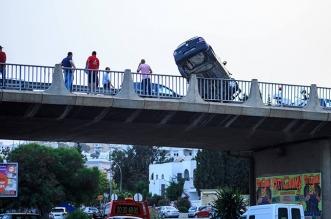 voiture-tunisie